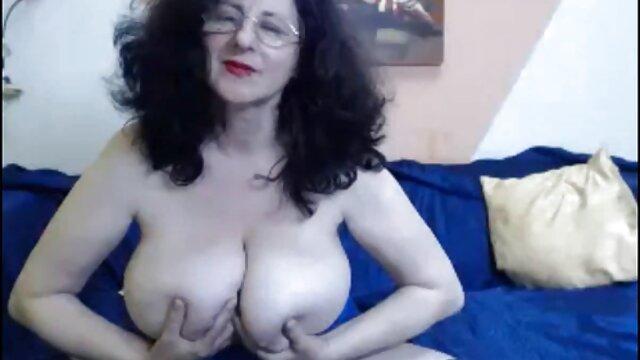 Puta videos adultos xxx blanca en aceite tiene cáncer por sexo anal suave
