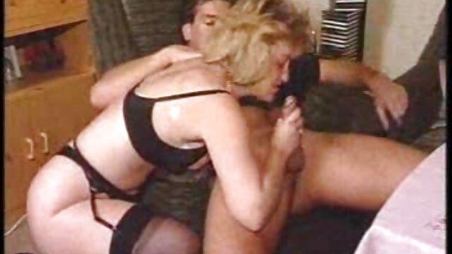 Sexo después de videos eroticos para adultos gratis la universidad dura