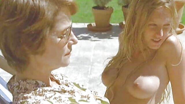 Explosión de semen caliente videos xxx caseros para adultos para la belleza anal fatal Jenny