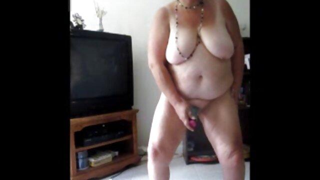 Posh rubias muñecas tetonas y su ver porno gratis para adultos set de sexo favorito