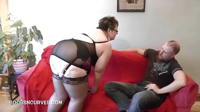 Culo gordo videos 3d adultos y su ama también quieren su porción de amor