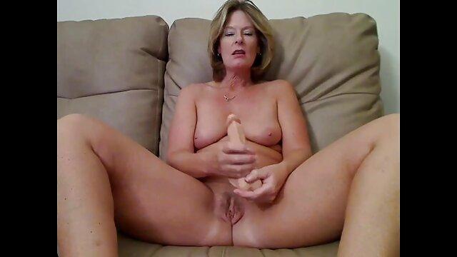 Caliente chica casera ama cuando video porno para mayores un chico se corre en su cara