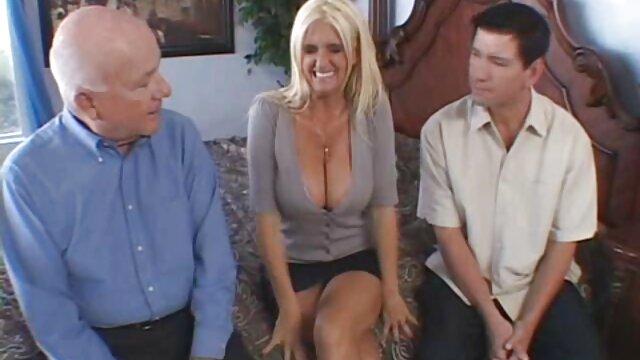 Madura enfermera peluda vagina recibe una paja en la oficina videos xxxx para adultos