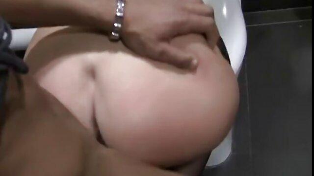 Latina follada chico con deseos anales videos de xxx adultos