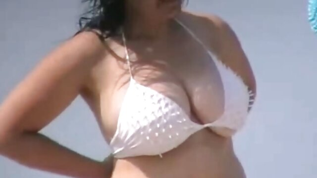 Flaco oriental videos de sexo oral para adultos chica chupa polla y pega apretado COÑO
