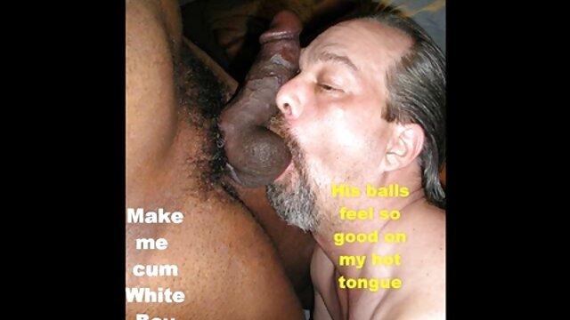 La mejor escena porno morena que hayas visto videos porno adultos gratis